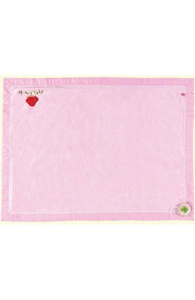 Paturica roz