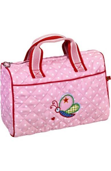 Gentuta cosmetice, roz - Baby Charms 12603