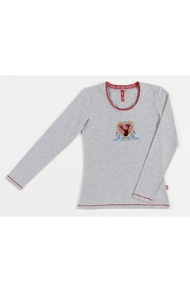 Tricou mar. S (36/38) - Cottage Charm 93589