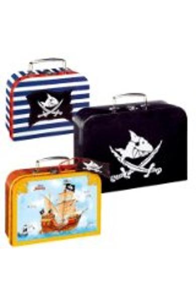 Set valize - 3 buc. -