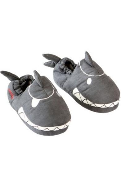 Papuci - Capitanul Sharky 12561