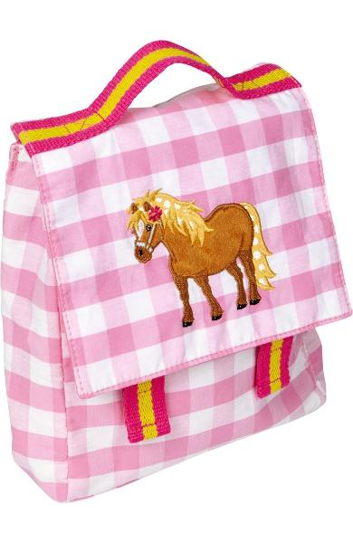Rucsac - Micul meu ponei 13761