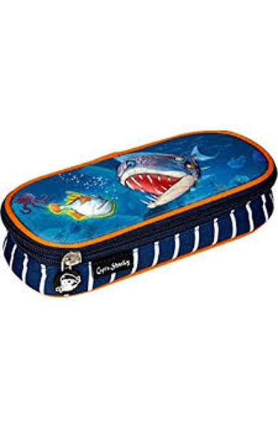 PENAR - CAPITANUL SHARKY 14547