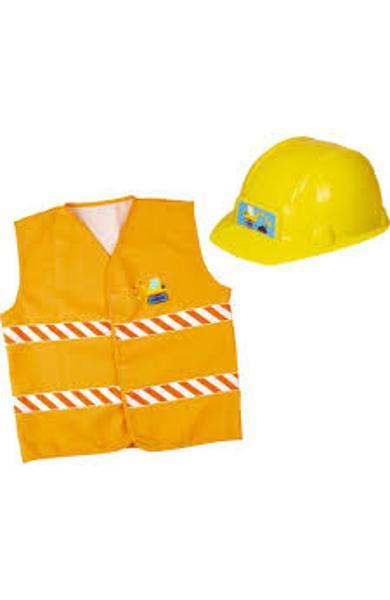 ECHIPAMENT DE CONSTRUCTOR 15134