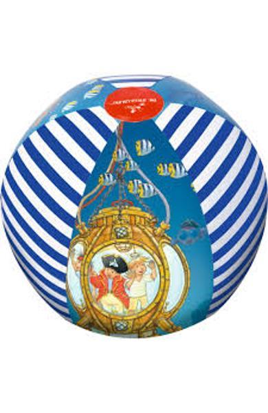 MINGE DE PLAJA - CAPITANUL SHARKY 13825