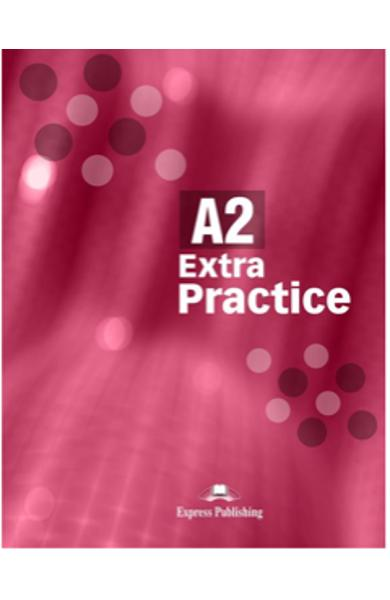 DIGI SECONDARY A2 EXTRA PRACTICE DIGIBOOK APPLICATION 1-111-111-111-2
