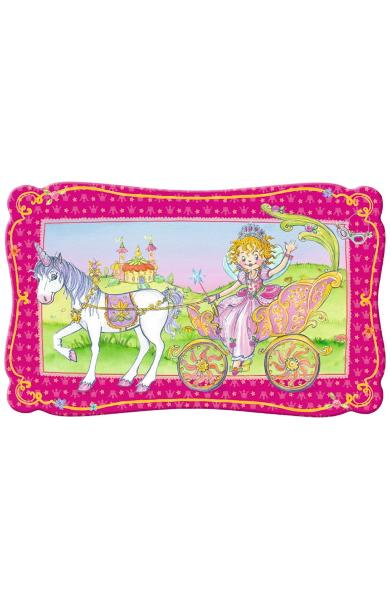 Tava mic-dejun - Printesa Lillifee 11519