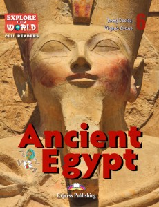 ancient egipt