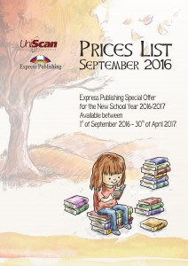 preview price list