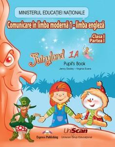 fairyland-1a
