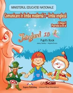 fairyland-1b
