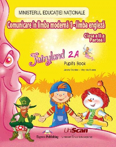 fairyland-2a