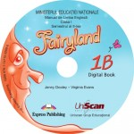 cd-1b