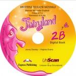 cd-2b