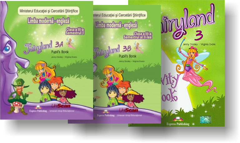 Fairyland 3 Pupil's Book Download. padre Prague gospel NOWRAP Govern hello Viena